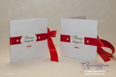 Конверт из дизайнерского картона CD/DVD дисков поддержит неповторимый стиль для свадебной фотосессии, оригинально оформит ваши воспоминания. Конверт выполнен вручную, индивидуально для фотосесии. Если вы свадебный фотограф — данный свадебный аксессуар подчеркнет ваш стиль и индивидуальность!