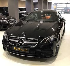 70 вподобань, 2 коментарів – @elite.auto в Instagram: «2017 YENİ E220d COUPE AMG #eliteauto #florya #eliteauto #elite #istanbul #turkish #turkey #mercedes…»