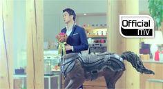 [MV] SunnyHill, DAYBREAK(써니힐, 데이브레이크) _ Love Actually(들었다 놨다) (+lista de...
