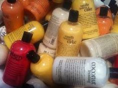 philosophy skin care - Love the body washes too