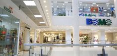 LEDCO – producator roman de sisteme de iluminat cu LED si ecrane cu LED » Winmarkt Valcea