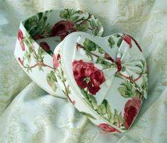 valentine's day 1999