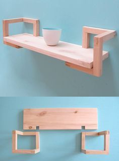Unique tips can change your life: Woodworking .- Unique tips can change your life: Woodworking box How to make woodworking box Woodworking Box, Beginner Woodworking Projects, Woodworking Furniture, Diy Furniture, Woodworking Workshop, Woodworking Classes, Furniture Plans, Popular Woodworking, Simple Woodworking Ideas