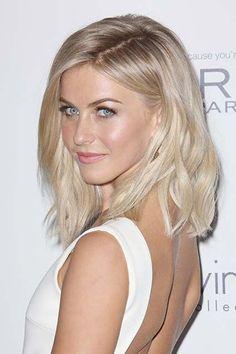 Amazing Beige Blonde Blondes And Beige Hair On Pinterest Short Hairstyles For Black Women Fulllsitofus