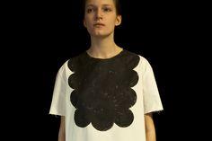 Nina Donis Spring/Summer 2014 Lookbook