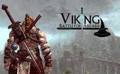Steam bundle  3 games: Viking: Battle for Asgard, Renegade Ops & Gunstar Heroes.