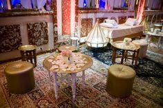 52 Meilleures Images Du Tableau Decoration Mariage Oriental