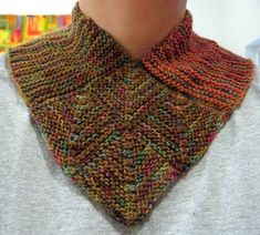 Картинки по запросу modular knitting