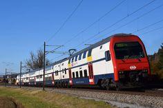 Swiss Railways, Switzerland, Trains, Transportation, Electric, The Unit, Instagram, Train, Abandoned