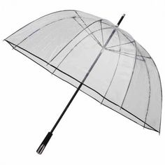 8fecc7a341ddc 28 Best See Through Clear Dome Umbrellas images