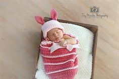 crochet pattern free baby photo prop cocoon - Yahoo Search Results Yahoo Image Search Results