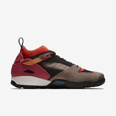 Nike ACG Air Revaderchi Men s Shoe Nike Acg c221d0ce0