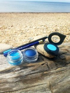 Beach Blitz: Essentials for the Last Days of Summer | Beauty Blitz