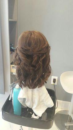 Capelli Hair and Wig Salon  4922-18th Ave.  Brooklyn, NY 11204  718.437.HAIR (4247)  CapelliHairSalons@gmail.com  www.CapelliHairSalons.com  Instgram: Capelli_Hair_Salon   #capelli #hair #salon #salons #wig #wigs #shaitel #bp #boropark #wash #set #washandset #washnset #recomb #styles #color #freepickup #dropoff #reset #wigs #wig #hairsalon #brazilianblowout #treament #keratin #keratintreatment #straightening #capellihairsalon #capellihairsalons