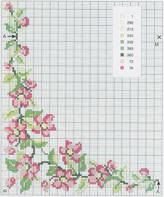 schemat9999999999999999999999999999999999999999999.jpg (1602×1920)