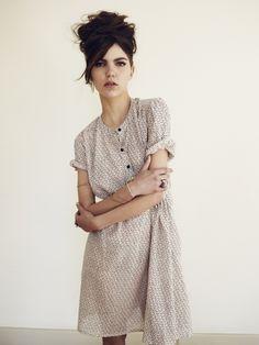 106 bästa bilderna på lovely clothing  e8ee83e4d4ee0