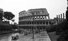 Colosseo (1971) https://www.romaierioggi.it/colosseo-1971/