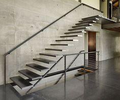 floating-staircase-in-steel.jpg (506×426)