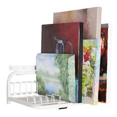 Dryden Art and Canvas Keepers - Organization for Artists - Jerrysartarama.com