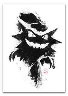 aj hateley shadow series - Pesquisa Google