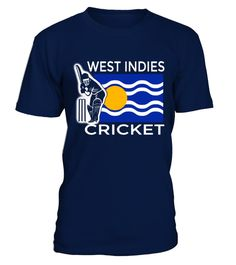 # West Indies Cricket T Shirt best sport team player gift .  HOW TO ORDER:1. Select the style and color you want: 2. Click Reserve it now3. Select size and quantity4. Enter shipping and billing information5. Done! Simple as that!TIPS: Buy 2 or more to save shipping cost!This is printable if you purchase only one piece. so dont worry, you will get yours.Guaranteed safe and secure checkout via:Paypal | VISA | MASTERCARD
