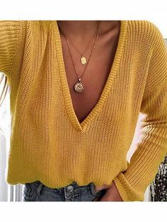 b7922e1c25 79 Best Cozy Sweater images in 2019