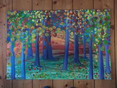 Herbststimmung auf dem Bodanrückhttp://silmarilknittings.blogspot.de/2015/12/herbststimmung-auf-dem-bodanruck.html