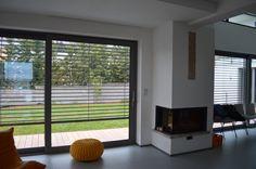 Krbová vložka BEF home - Trend 8 CL  Realizácia - Krbex s.r.o. Miesto realizácie - Bratislava, Rača  http://eshop.krbex.sk  #krb #fireplace #bef