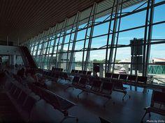 Nice Kota Kinabalu Airport photos - http://www.kotakinabalu-mega.com/nice-kota-kinabalu-airport-photos-2/