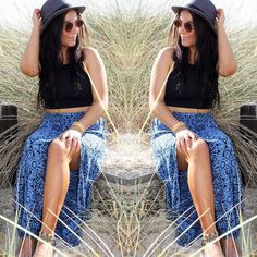 FREE EXPRESS SHIPPING ON ALL AUSTRALIAN ORDERS  We LOVE the stunning NEW WILD GYPSY Maxi Skirt print in OCEANIC BLUE  ONE SIZE designed to comfortably fit sizes 6-16   SHOP NOW & PAY LATER WITH AFTERPAY! http://ift.tt/1kqYGi7 #bijou #maxi #skirt #wild #gypsy #boho #bohemian #bohostyle #bohochic  #fashion #style