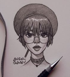 # Beauty drawings S k e t c h e s 🌿 + Tutorial, Angel Ganev Girl Drawing Sketches, Face Sketch, Cool Art Drawings, Portrait Sketches, Girl Sketch, Pencil Art Drawings, Disney Drawings, Drawing Faces, Drawing Disney