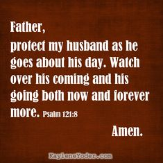 For my husband, love husband quotes, wife quotes, prayer for husband, q Prayer For My Marriage, Prayer For My Family, Love And Marriage, Marriage Advice, Prayer For Peace, Prayers For Healing Relationships, Marriage Qoutes, Prayer For Wisdom, Night Prayer