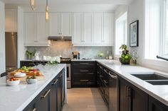 Property Brothers Kitchen Remodel Love This Home Is Where My - Property brothers kitchen remodels
