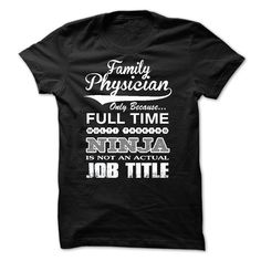 Best Seller - FAMILY PHYSICIAN T Shirt, Hoodie, Sweatshirt