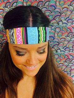 http://www.hippierunner.com/patternheadbands/