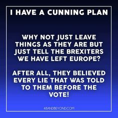 If only... Brexit Remain, Funny Political Memes, Scottish Quotes, Shattered Dreams, Reality Bites, Uk Politics, Just Leave, Thought Provoking, Wise Words