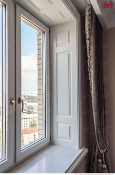 House Interior Design Living Room Curtains Ideas For 2019 Interior Windows, Apartment Interior, Apartment Design, Apartment Living, Living Room Windows, Small Living Rooms, Interior Design Living Room, Living Room Designs, Tela Solar
