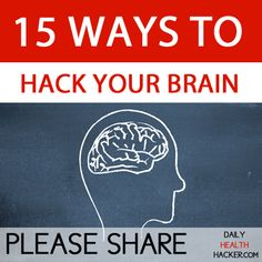 """Improve mental cognition, increase your memory, and enhance your alertness with Dr. Mercola - """" Learn Something New """"...12) Don't Waste Time: The best way to organize your mind is to declutter your life. 13) Actively Improve Your Memory. 14) Rest. 15) Have Sex."""""""