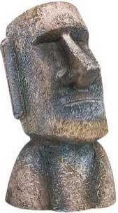 Livraison offerte dès 39€ pour l'achat de Décoration tête de Moai pour aquarium -5€ de réduction sur votre première commande. Statues, Mini Omelets, Types Of Meat, Stuffed Mushrooms, Stuffed Peppers, Eat Lunch, Paper Cupcake, Muffin Cups, Decoration