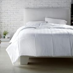 This comfortable duvet set will have you waking up #fresh for your classes. #SearsBack2Campus