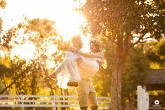 Ensaio Casal | Mariana e Wallace | Joel Rossi FotografiaJoel Rossi Fotografia – Fotógrafo de Casamento de Maringá – Paraná