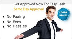 Saving account payday loans are providing cash direct in your bank account without giving any hassle of complex procedures. With us, you can get enough cash to overcome any financial hurdle. These types of loan services are so helpful as they give the borrower the full freedom to use the approved money for solving any fiscal problem.