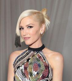 La chanteuse Gwen Stefani lance des cosmétiques avec Urban Decay http://www.fashions-addict.com/La-chanteuse-Gwen-Stefani-lance-des-cosmetiques-avec-Urban-Decay_408___16227.html #beauté #fashion #makeup