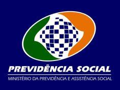 RS Notícias: Previdência respondeu por 97% do déficit nas conta...