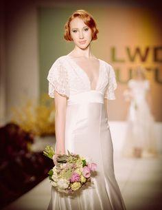 LWD Spring Bridal Show