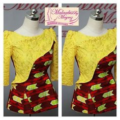 Go Traditional With These Kente Styles - Sisi Couture African Fashion Designers, African Fashion Ankara, Ghanaian Fashion, African Inspired Fashion, Africa Fashion, African Lace Styles, African Dresses For Women, African Attire, African Wear