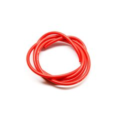 Superworm Silicone Wire 12 Gauge 10\' | 12AWG silicone wire | Pinterest
