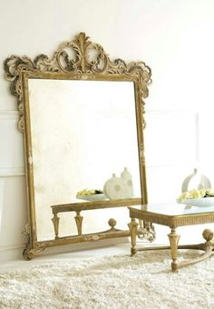 Aprano Antiques Cercola - Napoli - Italy First line : www.apranoantiques.com Luxury home ..