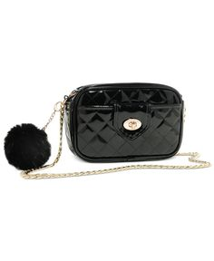 3a6f95b18b Receive a Complimentary Crossbody Bag with  59 Ari by Ariana Grande  fragrance purchase  agmyeverythingx Ariana