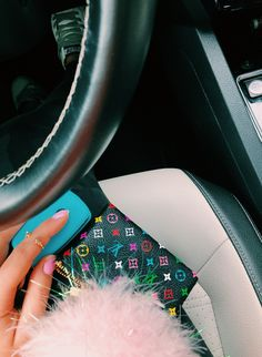 Fantastic luxury cars info are available on our site. Take a look and you will not be sorry you did. Cute Car Accessories, Vehicle Accessories, Girly Car, Car Essentials, Bad And Boujee, Cute Cars, Fancy Cars, Louis Vuitton Handbags, Concept Cars